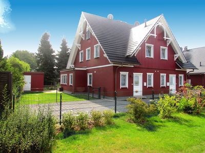 Photo for Holiday home for 5 guests with 100m² in Prerow (76197)