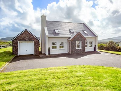 Photo for Detached Dormer Bungalow for 8/10