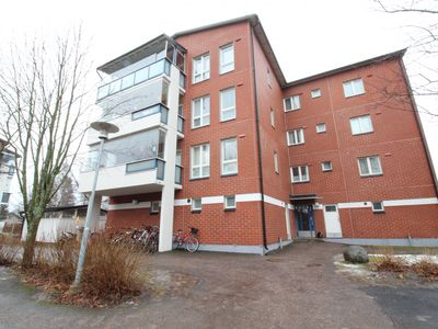 Photo for 1 bedroom accommodation in Vantaa
