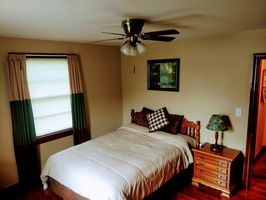 Photo for 1BR House Vacation Rental in Colonial Heights, Virginia