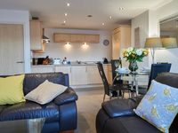 Great apartment in Newcastle
