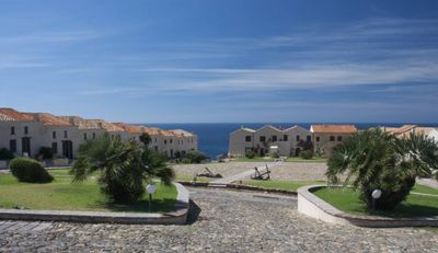 Photo for Your house in Sardinia