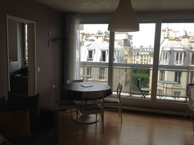 Photo for Apartment/ flat - ParisResidential flat