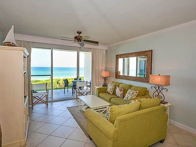 Photo for High Pointe W12 - Booking summer vacays, now (act fast)!