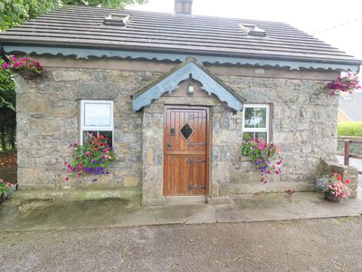 Photo for STONE COTTAGE in Tipperary, County Tipperary, Ref 942648