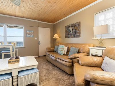 Photo for Gulf Village South 207 by Meyer Vacation Rentals
