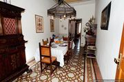 Siena apartment rental in the heart of town, apartment to let Siena, Tuscan apartment to rent
