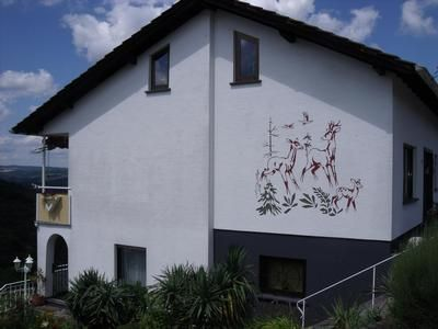 Photo for Holiday apartment Brohl-Lützing for 2 - 4 persons with 1 bedroom - Holiday apartment