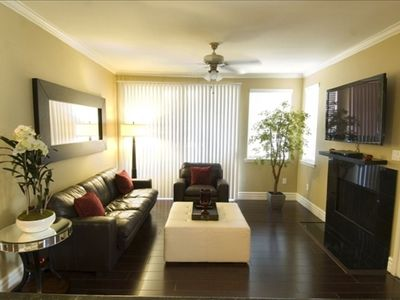Photo for Scottsdale Kierland Condo-Open after Jan 28th