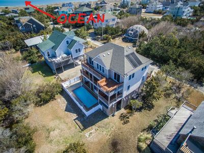 Photo for Elevator, Pool, Hot Tub and Very close to beach! Inquire with resonable offer!