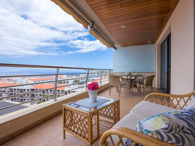 Photo for Balcon Suite 4, two bedroom