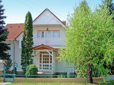 Photo for Holiday house with sandpit and children's paddling pool