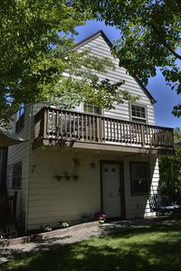 Photo for The Dogwood Suite at Tudor House Vacation Rentals