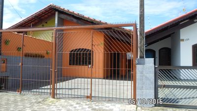 Photo for House 3 minutes from the sea and Fishing Platform.