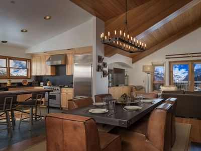Photo for 2BR House Vacation Rental in Telluride, Colorado