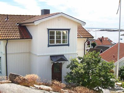 Photo for 2 person holiday home in KUNGSHAMN