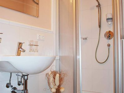 Photo for Twin room 7, shower, WC, 1 to nights FR - Berggasthof Bärnstatt