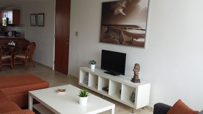 Photo for NEW SPECIAL RATES  Fully-Furnished 2-Level Penthouse Condo at Paseo del Far