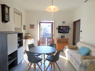 Photo for La Maggiolina apartment