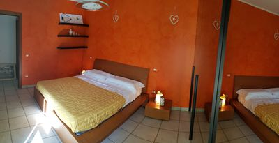 Photo for 2BR House Vacation Rental in Senigallia