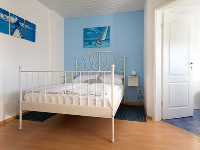 Photo for Bed and Breakfast Crab - Village Slawitsch