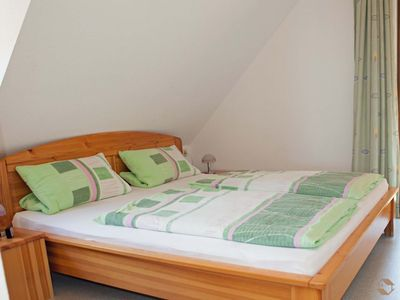 Photo for 1BR Apartment Vacation Rental in Titisee-Neustadt