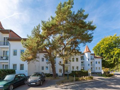 Photo for Apartment B7 - Haus am Schloonsee