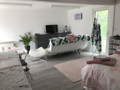 Photo for 1BR Bed & Breakfast Vacation Rental in Ilfracombe