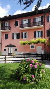 Photo for 3BR House Vacation Rental in Ledro