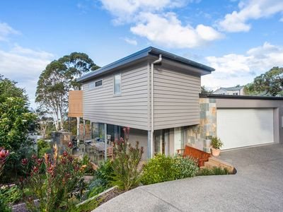 Photo for Luxury Living in Lorne