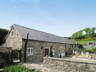 Photo for 2BR House Vacation Rental in Llanasa, Holywell