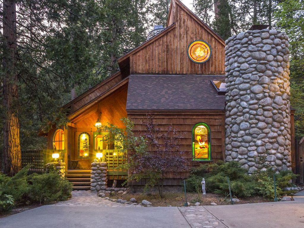 SECLUDED SERENE MTN HOME SLEEPS TO B VRBO - And architectural cottages on secluded private pond homeaway