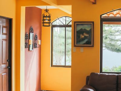 Photo for 4BR House Vacation Rental in Turrialba, Cartago