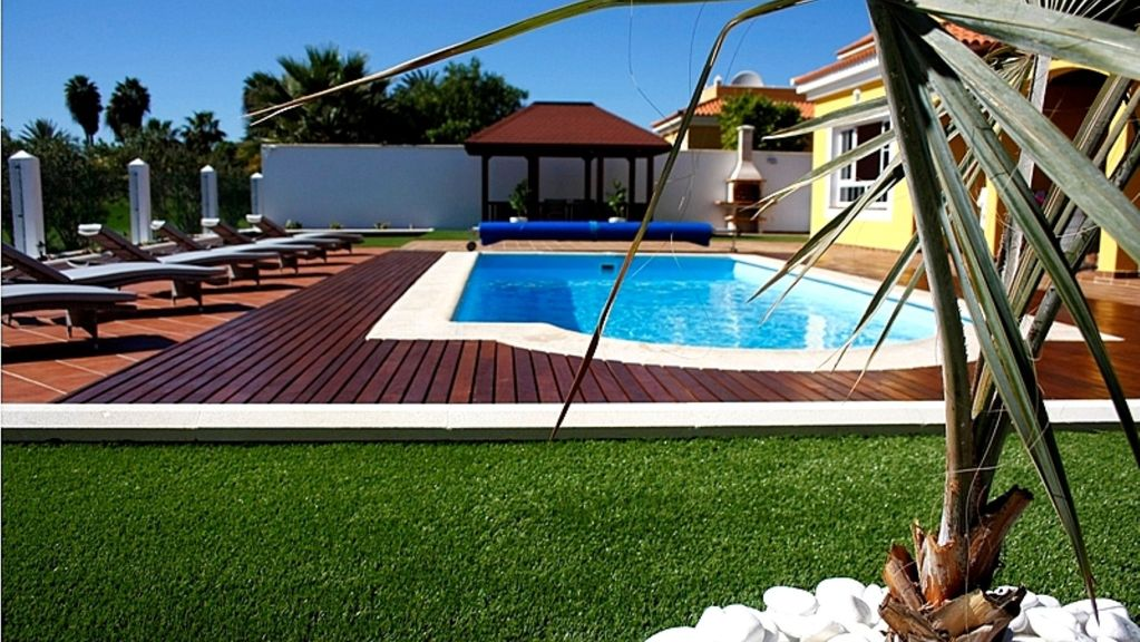 Attractive Property Image#1 Luxury 2 Bed Home In Dealu0027s Conservation Area Yards From  The Beach