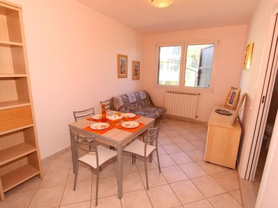 Photo for Holiday apartment Porto Garibaldi for 6 persons with 2 bedrooms - Holiday apartment