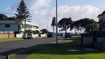 Photo for Muricata Avenue, 2 minutes to the beach