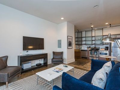 Photo for Music City Center Accommodations