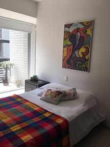 Photo for Nice and Cozy Loft in Northen Polanco