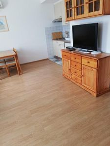 Photo for Holiday apartment Fažana for 5 - 6 persons with 2 bedrooms - Holiday apartment in one or multi-famil
