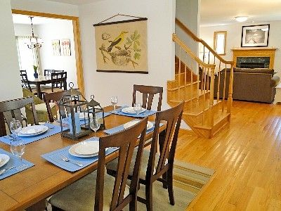 Photo for NEWLY CONSTRUCTED HOME W/AIR. 7/18-7/25 avail w/car ferry tickets