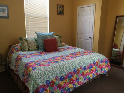 Photo for St Roch 3 Bedrooms/4 Beds - Walk to the French Quarter, Marigny & Streetcar!