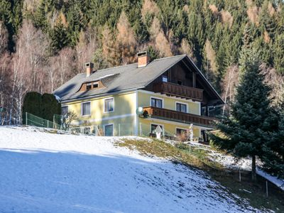 Photo for Apartment Messner  in Pischeldorf, Carinthia - 5 persons, 3 bedrooms