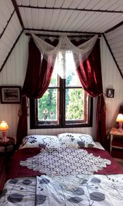 Photo for Holiday house directly on the Danube