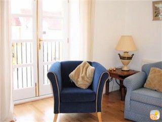 Photo for Beautiful cottage with sea views in Pittenweem nr St Andrews - families welcome.