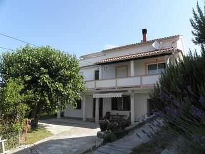 Photo for Holiday apartment Rab for 6 - 7 persons with 3 bedrooms - Holiday apartment