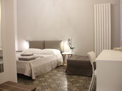 Photo for Matera Guest House - Standard Double Room