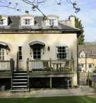 Great Bolthole for short stays