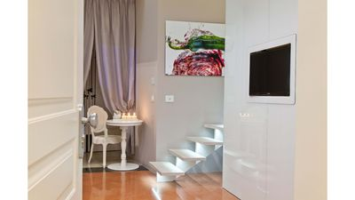 Photo for BRUNILDE Room at B & B ARCO CADURA