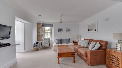 Photo for Seagrass - Two Bedroom Apartment, Sleeps 4