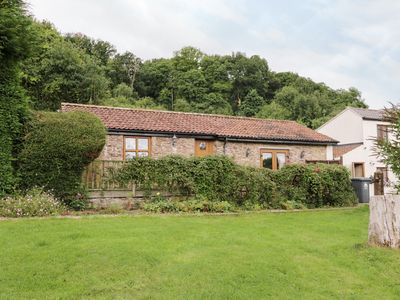 Photo for Nibletts Patch Cottage, LITTLEDEAN